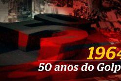 1954: 50 anos do golpe militar