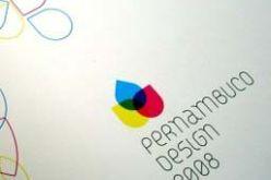 pernambuco design