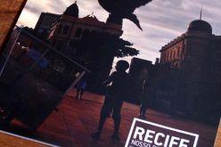 Recife, nosso patrimônio